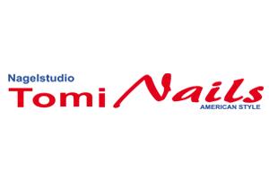Tomi Nails