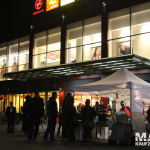 Mainkaufzentrum neu entdecken