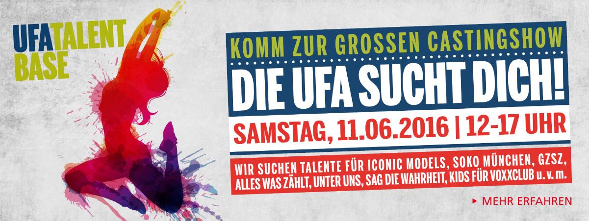 Mainkaufzentrum_UFA-Talent-Base_11-06