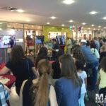 Mainkaufzentrum_UFA-Casting_2016_bild02