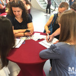Mainkaufzentrum_UFA-Casting_2016_bild03