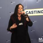 Mainkaufzentrum_UFA-Casting_2016_bild06