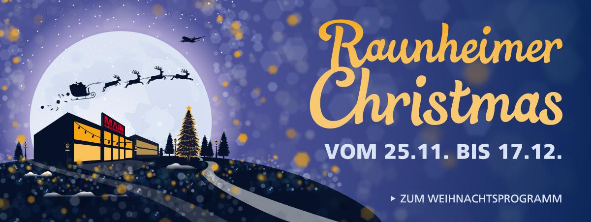 Mainkaufzentrum_Weihnachten_Raunheimer-Christmas-02