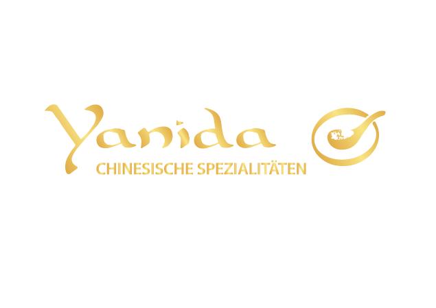 Yanida_Logo_gold_2018
